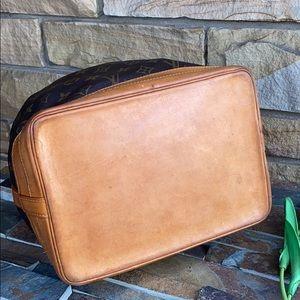 Louis Vuitton Bags - ❤️authentic lv